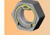 Temper-Loc™ Nut -- 614836 -Image