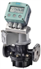 Rotary-Piston Flow Meters -- SITRANS F R