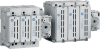 Disconnect non-fused IEC 3 poles 125A -- 194R-NE125-1753 - Image