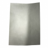 RFI and EMI - Shielding and Absorbing Materials -- 732-2475-ND -Image