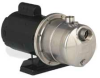 Stainless Steel Self-priming Jet Pump -- Model JEU