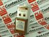 TRANSMITTER PRESSURE/CURRENT -- PIT315PSIG420MAX