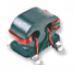 RF Transformer -- MRFXF4533 - Image