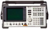 Spectrum Analyzer -- 8561B