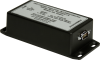 Single Channel Rugged Charge Amplifier -- 55CA -- View Larger Image