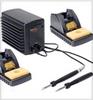 Dual Output Soldering & Rework System -- MFR-2222 - Image