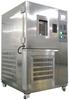 OzoneAgingTestChamber/OzoneTesting machine -- HD-E801