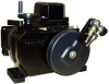 Contrac Rotary Actuator -- PME-120-AI/AN -- View Larger Image