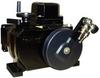 Contrac Rotary Actuator -- PME-120-AI/AN -Image