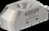 Surface Strain Sensor -- 9232A -- View Larger Image