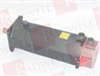 FANUC A06B-0319-B272 ( SERVO MOTOR AC 3000RPM 158V 3 PHASE 30S/3000 BRAKE,AC SERVO MDL 30S/3000, ST, SLK, BRK, SERIAL A ) -Image