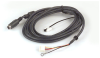 Between Series Adapter Cables -- MGR1603-ND - Image
