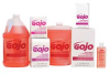GOJO® Spa Bath® Body and Hair Shampoo-Flat TopGal -- 9155 -- View Larger Image