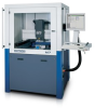 M7 CNC Machine Center -- 0A01191A