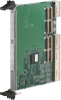 6U CompactPCI® PCI Carrier Board -- MIC-3951 - Image