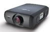 XGA 15,000 Lumen LCD Digital Projector -- LX1500