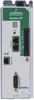 Epsilon EP-B Series AC Servo Drives -- EP204-B00-EN00 - Image