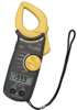 CL130 Clamp-On Tester - Image