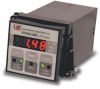 LPS Low Pressure Switching Monitor