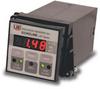LDP ECHOLINE® Series Low Pressure Monitor - Image