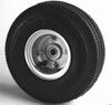 Full Pneumatic Wheel Assemblies (PN) -- 10PN - Image