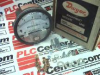 SERIES 2000 MAGNEHELIC DIFFERENTIAL PRESSURE GAGES -- 2320