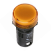 Pushbutton Switch Indicators -- M22R