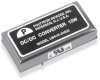 DC-DC Converter, 15 Single and Dual Output Isolated, Wide Input -- LWA15 -Image