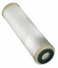 155251-03 OR 155251-43 - Double open end hexametaphosphate crystal cartridge; 10