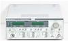 Laser Diode Controller -- ILX Lightwave LDC3722B
