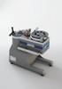 Pipe Bending Machine -- BM42 -Image