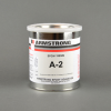 Armstrong A-2 Epoxy Adhesive Resin Part A Off-White 1 qt Can -- A-2 QT