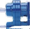 Cyclo® Servomotor Servo 100 Low Backlash Gearbox