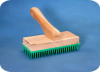Comb Brush -- R9