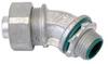 Liquidtight Flexible Conduit Connector -- 4305-04-00