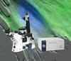 Atomic Force Microscopy Microscope -- MFP-3D-BIO - Image