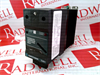 INVENSYS 2301-YM-R50-XX-XX-AO ( CONTROLLER INTEG SOLID STATE RELAY 50A 40DEG C ) -Image