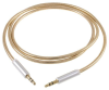 Barrel - Audio Cables -- 1528-2809-ND - Image
