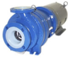 Centrifugal Pumps -- UC326 Model