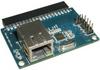 Ethernet Add On Board -- 68R2563