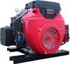 15,000 Watt Gasoline Generator