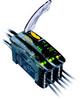 D10 Expert™ Series -- D10DNF - Image