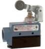 Switch,Enclosed,COMPACT,Actuator-RollerLEVER -- 70119207