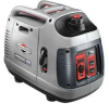 Portable Inverter,1600 Rated Watts -- 24W821