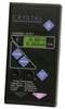 Crystal 30 Series Pressure Calibrator