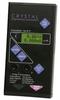 Crystal 30 Series Pressure Calibrator - Image