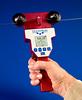 LX-Digital Tension Meter -- LX-250