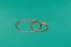 Retaining Ring - Image