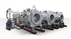 Reciprocating Compressors -- Thomassen C-Series of API618 Reciprocating Compressors