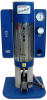 High Temperature Kinematic Viscometer -- miniAV®-HT